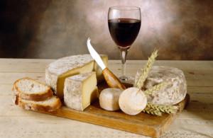formaggio-vino